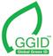 GGID logo
